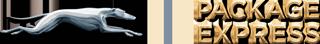 greyhound tracking