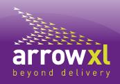 arrow xl tracking