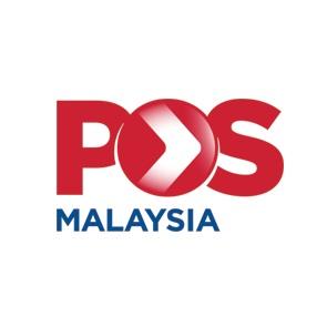 malaysia post tracking
