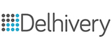 delhivery tracking