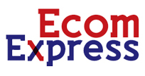 ecom express tracking