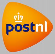 postnl tracking