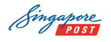 singapore post tracking