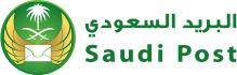 Saudi Post Tracking