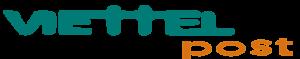 viettelpost-logo