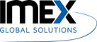 IMEX Global Solutions Tracking