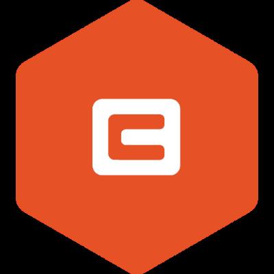 BoxC Tracking