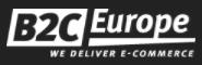 B2C Europe Tracking