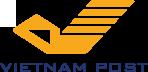 Vietnam Post Tracking